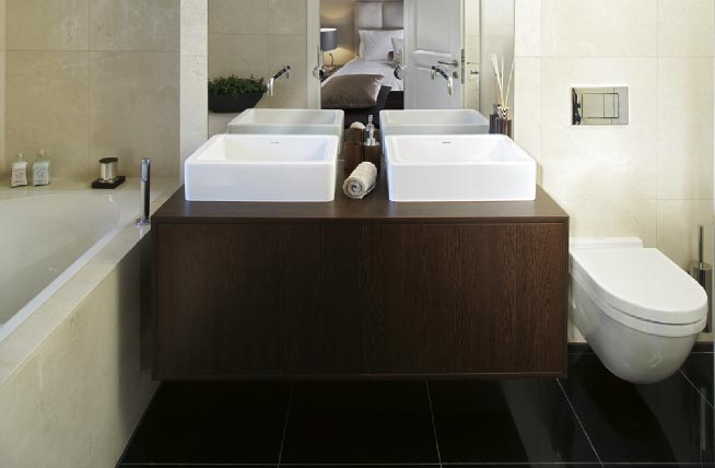 fellini residences luxury apartments in berlin  best real estate  the top property - bathroom_2.jpg