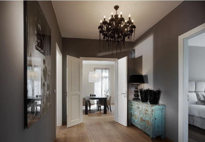 fellini residences luxury apartments in berlin  best real estate  the top property - foyer_2.jpg