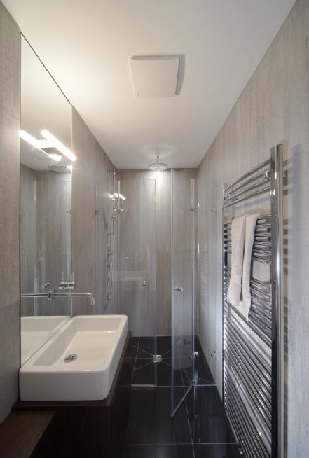 fellini residences luxury apartments in berlin  best real estate  the top property - shower_2.jpg